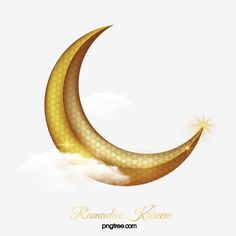 ramadan,moon,muslim,islamism,church,frame,easter egg border,hanging frame,decoration,april,shine,luster,stereoscopic,powder,thank you,golden powder,sparkling crystal,gold powder,gradient,luxury,golden,arabian lantern,black,brush,festival,celebrating,religion,texture,lantern,sky,cloud,luminous efficiency,ramadhan,sky vector,frame vector,cloud vector,pattern vector,gradient vector,brush vector,moon vector,texture vector,golden vector,ramadan vector,decorative vector,decoration vector,black… Moon Vector, Cloud Vector, Free Vector Graphics, Vector Art, Vector Brush, Background Banner, Background Patterns, Wallpaper Ramadhan, Cartoon Sun