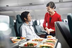 Dragonair cabin crew Dragonair, United Airlines, Cabin Crew, Flight Attendant, Planes, Airplanes, Plane