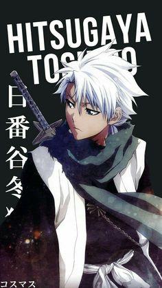 Free Anime Wallpaper HD for Smartphone and Desktop. Bleach Anime, Bleach Fanart, Otaku Anime, Anime Guys, Manga Anime, Anime Art, Dark Fantasy, Final Fantasy, Ichigo Manga