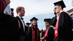 Are you graduating in the spring? Have you considered grad school? Check out the grad programs offered by Liberty.    http://www.liberty.edu/index.cfm?PID=2309