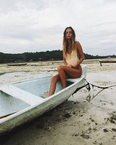 Inka Williams || Instagram