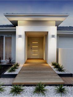 Villa Entrance Water Feature Bali Style Home Amp Garden