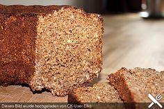 Buttermilk - Black Bread (Frisian) (recipe with image) | Chefkoch.de