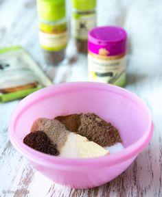Tähtipulla | Reseptit | Kinuskikissa Nutella, Pudding, Foods, Desserts, Food Food, Tailgate Desserts, Food Items, Deserts, Puddings