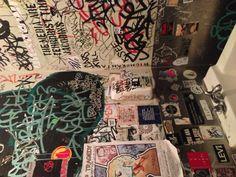NYC WC