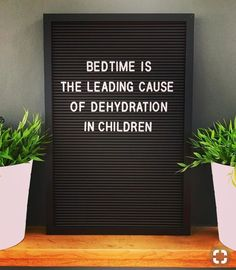 25 ideas chalkboard art quotes funny mom for 2019 Mom Quotes, Funny Quotes, Funny Children Quotes, Funny Parent Quotes, Funny Memes, Haha Funny, Hilarious, Funny Stuff, Mom Funny