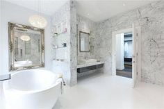 5 bedroom detached house for sale in West Drive, Virginia Water, Surrey, GU25 - Rightmove | Photos
