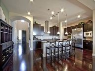 pulte homes kitchen design - Google Search