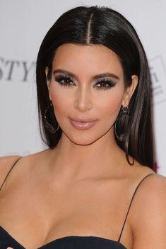 kim-kardashian-hair-color