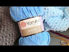 Yarn Thread, Types Of Yarn, Amigurumi Toys, Crochet Yarn, Plush, Fancy, Blanket, Knitting, Etsy