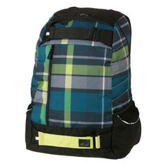 Skateboard, Grid, Under Armour, Backpacks, Bags, Fashion, Skateboarding, Handbags, Moda