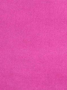 DecoratorsBest - Detail1 - K 33062-97 - VELVET TREAT-HOT PINK - Fabrics - DecoratorsBest $83.86 yd