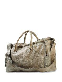 DIESEL - Travel Bag - THE JAR