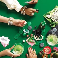 Drie tips voor een inclusieve online cursus  Gambling Sites, Martha Stewart Weddings, Online Casino, Creative Photography, Editorial Fashion, Things To Do, Tips, September, Paragraph