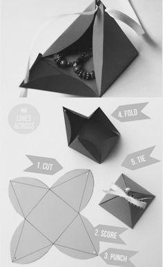 http://eslamoda.com/tutoriales-para-hacer-las-cajas-de-regalo-mas-lindas-de-la-historia