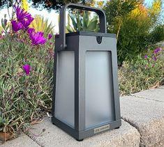 Outdoor Solar Lanterns, String Lights Outdoor, Free Interior Design, Interior Design Services, Sun Shop, Outdoor Dining, Outdoor Decor, Patio Lighting, Pottery Barn Teen