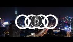 Audi Q5 - Te presentamos el totalmente nuevo Audi Q5, tiene un diseño más deportivo, pero sin dejar a un lado el confort. Equipado con motores con tecnología TFSI, tracción quattro, tablero virtual Audi y MMI navigation plus. Nuevo Audi Q5, te llama.