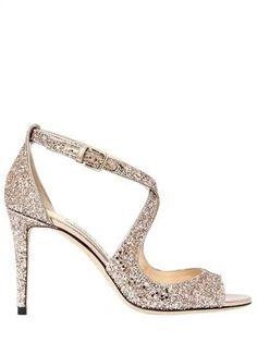 cd464ee38d3 Saks Online Store - Shop Designer Shoes