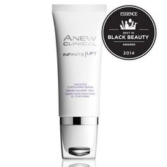 Order this amazing facelift in a tube. It worked on my cheeks to llift and thin. Youravon.com/malonedavidson Anew Clinical Infinite Lift Targeted Contouring Serum