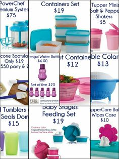 These deals won't last forever get them while they're on Sale Wipes Case, Tupperware, Tumbler, Container, Mini, Products, Wipes Box, Drinkware, Mug