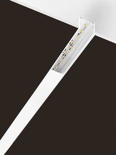 General lighting | Recessed wall lights | XG2041 | Panzeri. Check it out on…