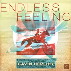 Big track from the magician of Deep House Irishman Gavin Herlihy.
