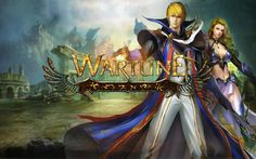 Wartune is a webgame RPG online. Wartune website contains Wartune Game Guide, Wartune News, Wartune Feeds, Wartune Servers and Wartune Clans etc. Sign up Now and play the most exciting Strategy Hybrid MMORPG at Playsnail Now! Wartune Homepage: http://wartune.playsnail.com/.