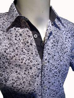 Les 52 Meilleures Images Du Tableau Chemises Pour Homme Sur