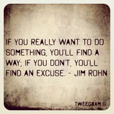 , Come to visit my Herbalife Distributor Website! Motivacional Quotes, Quotable Quotes, Great Quotes, Quotes To Live By, Jim Rohn Quotes, The Words, Cool Words, Motivational Images, Inspirational Quotes