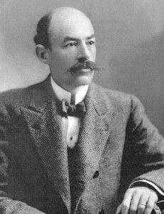 Frederico Figner - empreendedor, fundador do selo musical ODEON no Brasil, trouxe o vinil, o gramofone, o primeiro estúdio de gravação em vinil para o nosso país.