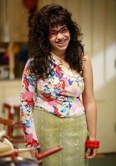 america ferrera.  There is nothing ugly about this Betty.