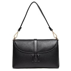 GET $50 NOW | Join RoseGal: Get YOUR $50 NOW!http://www.rosegal.com/shoulder-bags/simple-embossing-and-solid-color-418134.html?seid=3185995rg418134