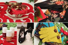 fashion-gifts-her.jpg