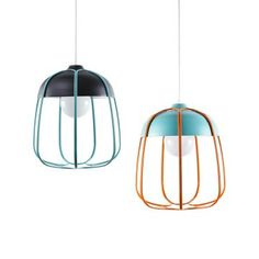 Meizai's designer interior lighting collection embodies the best of contemporary design and can fulfil any lighting needs. View our range online.