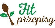 Dietetyczne przepisy na obiad, koktajle, sałatki i nie tylko! Zobacz nasze…