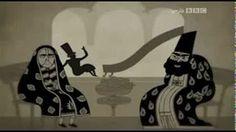 مستند اعترافات اجباری.IRAN - YouTube