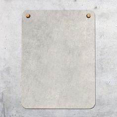 Die Pinnwand PinBar® Original gibt es in diversen Farben. Ist einfach in der Montage und Handhabung. Jetzt in unserem Online-Shop erhältlich. Shops, Bar, Montage, Plastic Cutting Board, Design, Acoustic, Simple, Colors, Tents