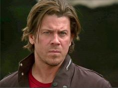 from Leverage  ..This is  #ChristianKane  actor, singer, songwriter, stuntman, cook!