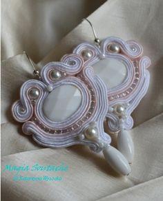 rosy white Bridal, Bride, The Bride