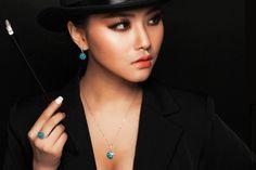 9月の誕生石 ブルーサファイア リング(指輪) リッチな上品セレブ気分 jewel-link9-001WSS [jewel-link9-001WSS] - ¥5,932円 : メンズとレディースとキッズのファッション|バッグ|財布|シューズ|ジュエリー|最新人気アイテムの通販公式サイト:ROSO(ロソ)