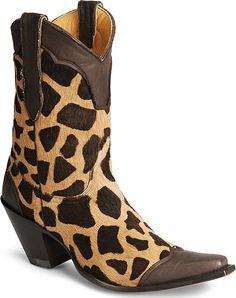 Fancy Womens Western Boots http://bijoushoe.com/Boots