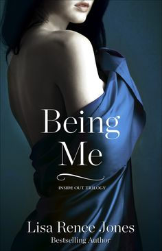 50 books like 50 shades of grey: Being Me