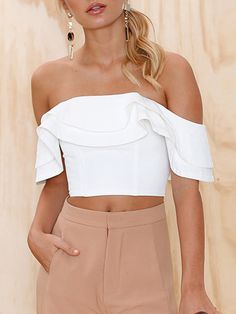 e593ce30994 13 Best New Uniform images in 2019 | Budgeting, Ladies fashion, My style