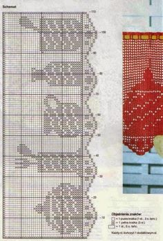 Die 543 Besten Bilder Von Häkeln Vorhang Fensterbild In 2019