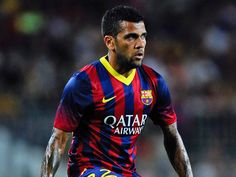AGEN LIVE CASINO 338A - ARSENAL MUNGKIN AKAN DATANGKAN ALVES http://cgo757.co/berita/agen-live-casino-338a-arsenal-mungkin-akan-datangkan-alves-763.aspx  #danialves #barcelona #arsenal
