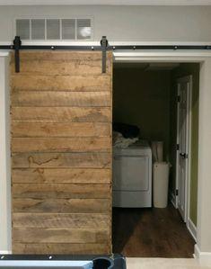 album - Reclaimed Barns and Beams LLC Pine Doors, Wood Doors, Barn Doors, Good Bones Hgtv, Oak Lumber, Reclaimed Doors, Barn Siding, Barn Door Track, Door Kits
