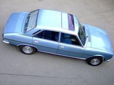 15 Best 504 Images Cars Rolling Carts Peugeot