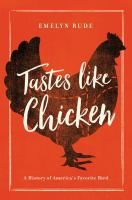 "How did chicken rise from near-invisibility to being in seemingly ""every pot,"" as per Herbert Hoover's famous promise?"