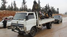 Syria conflict: Aleppo evacuation operation nears end    The evacuation of rebel-held Aleppo should be completed on Thursday or Friday, the Red Cross says.   http://www.bbc.co.uk/news/world-middle-east-38402893
