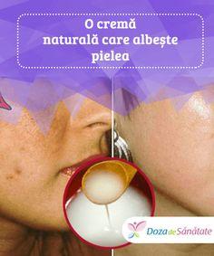 Alter, Health Fitness, Medical, Yoghurt, Beauty, Pavlova, Lily, Plant, Medicine